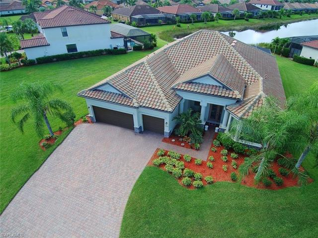 11265 Reflection Isles Blvd, Fort Myers, FL 33912