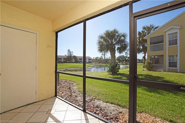17150 Ravens Roost 6, Fort Myers, FL 33908