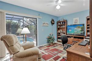4612 Sw Santa Barbara Pl, Cape Coral, FL 33914