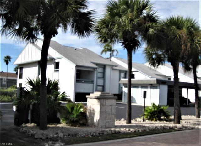 13450 Greengate Blvd 322, Fort Myers, FL 33919
