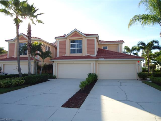 3120 Sea Trawler Bend 3104, North Fort Myers, FL 33903