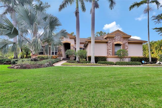 15241 Blackhawk Dr, Fort Myers, FL 33912