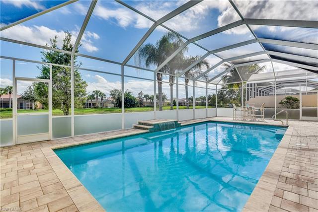 28321 Moray Dr, Bonita Springs, FL 34135