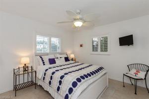 407 Se 13th Ave, Cape Coral, FL 33990