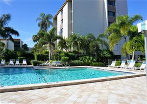 4140 Steamboat Bend E 204, Fort Myers, FL 33919