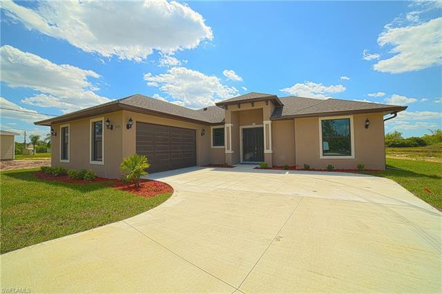 5507 Butte St, Lehigh Acres, FL 33971