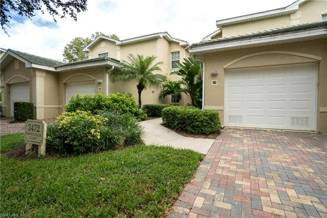 3472 Pointe Creek Ct 102, Bonita Springs, FL 34134