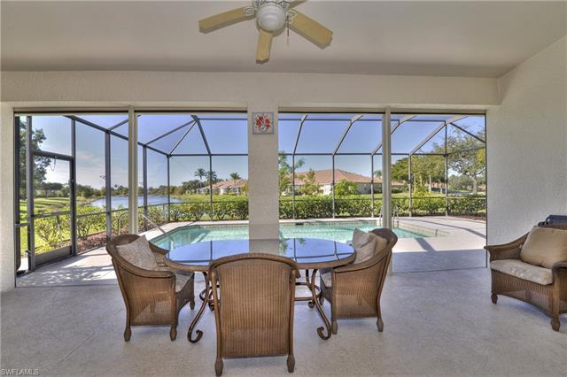 14135 Montauk Ln, Fort Myers, FL 33919