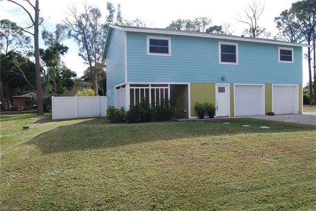 8454 Wren Rd, Fort Myers, FL 33967
