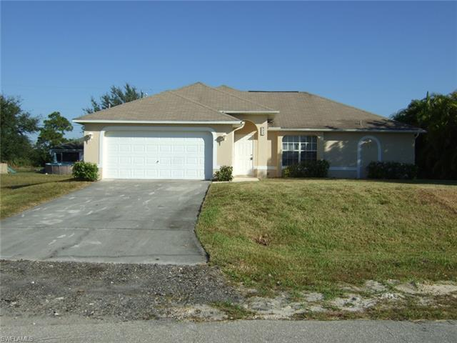 509 Nw 5th St, Cape Coral, FL 33993