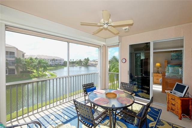 9190 Southmont Cv 202, Fort Myers, FL 33908