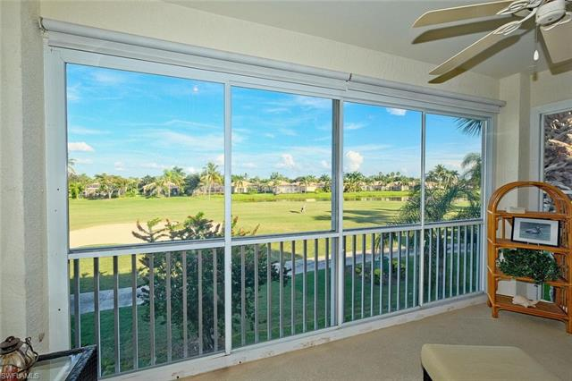 9220 Bayberry Bend 201, Fort Myers, FL 33908