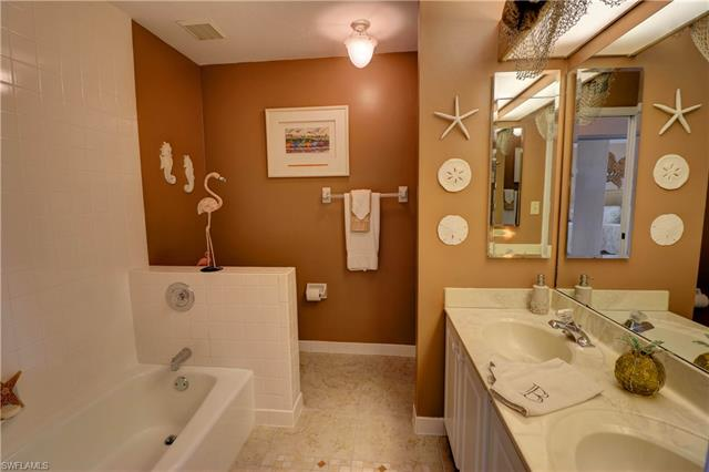7111 Golden Eagle Ct 512, Fort Myers, FL 33912