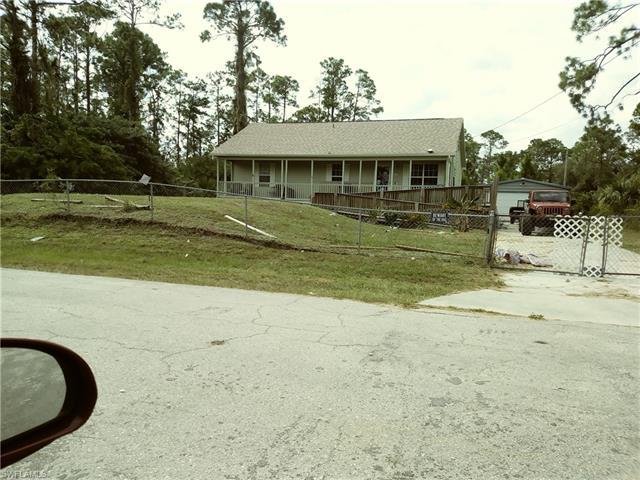 240 Callaway Ave S, Lehigh Acres, FL 33974