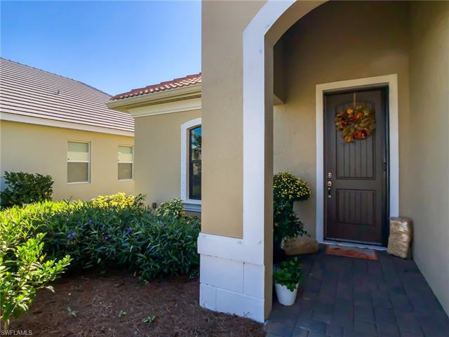 4634 Mystic Blue Way, Fort Myers, FL 33966