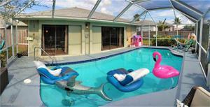 1414 10th Ter, Cape Coral, FL 33909