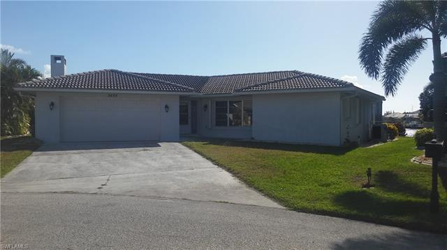 2650 Parisian Ct, Punta Gorda, FL 33950