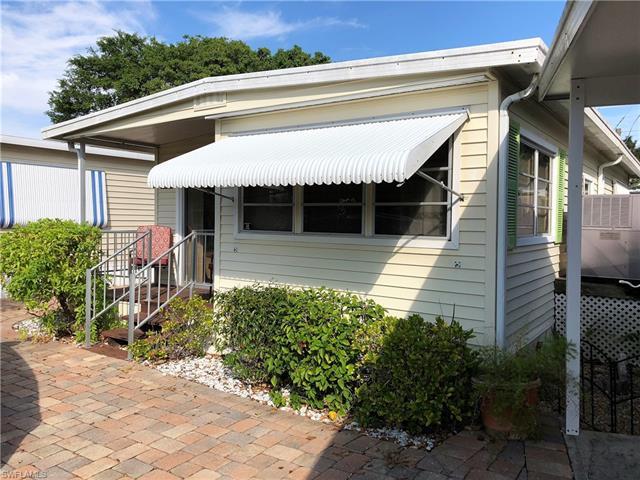 2945 Estero Blvd 53, Fort Myers Beach, FL 33931