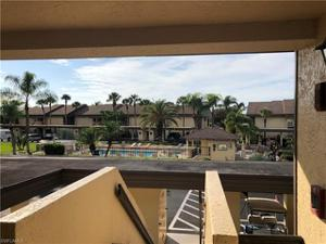 5910 Trailwinds Dr 425, Fort Myers, FL 33907