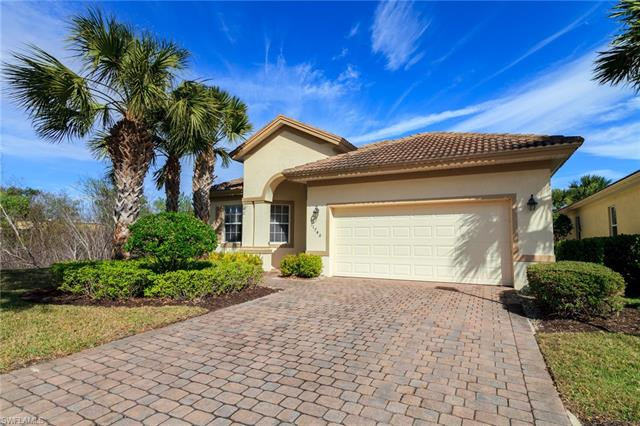 11740 Bramble Cove Dr, Fort Myers, FL 33905