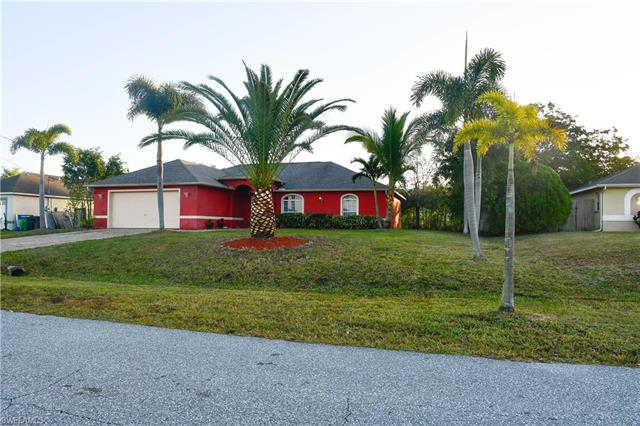 1901 Ne 3rd Ct, Cape Coral, FL 33909