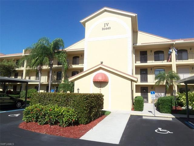 16440 Kelly Cove Dr 2829, Fort Myers, FL 33908
