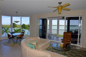 4137 Bay Beach Ln 542, Fort Myers Beach, FL 33931