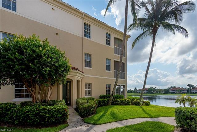 14325 Harbour Links Ct 18a, Fort Myers, FL 33908