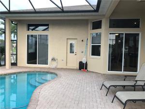 2409 Sw 39th St, Cape Coral, FL 33914