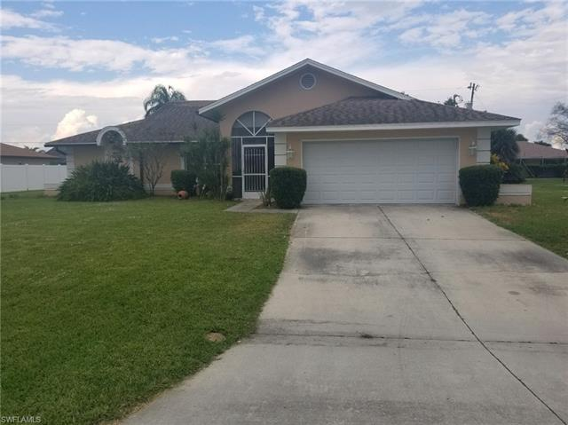 1735 Englewood Ave, Lehigh Acres, FL 33936