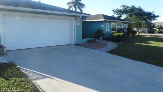 72 Pebble Beach Blvd, Naples, FL 34113