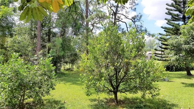 1410 Sw 20th St, Cape Coral, FL 33991