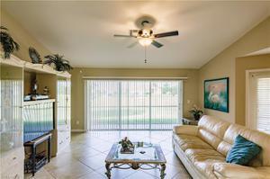 2722 Ne 3rd Ave, Cape Coral, FL 33909