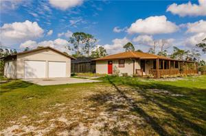 19500 Durrance Rd, North Fort Myers, FL 33917