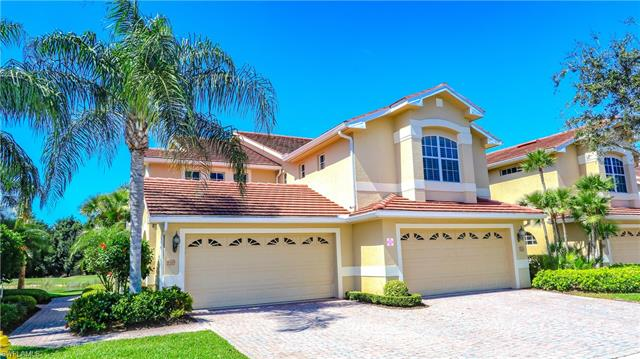 20290 Calice Ct 1001, Estero, FL 33928