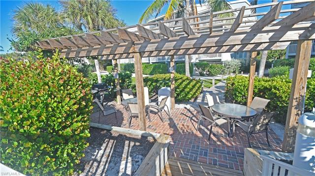 2636 Beach Villas, Captiva, FL 33924