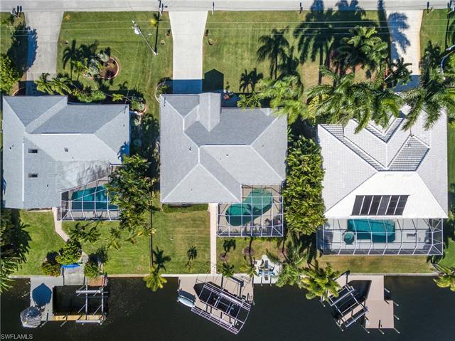 2620 Sw 42nd Ln, Cape Coral, FL 33914