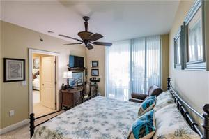 4192 Bay Beach Ln 843, Fort Myers Beach, FL 33931