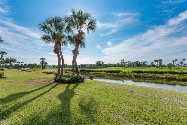 16440 Kelly Cove Dr 2804, Fort Myers, FL 33908