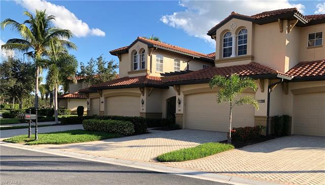 11281 Bienvenida Way A, Fort Myers, FL 33908
