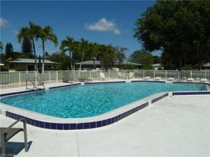 5574 Westwind Ln, Fort Myers, FL 33919