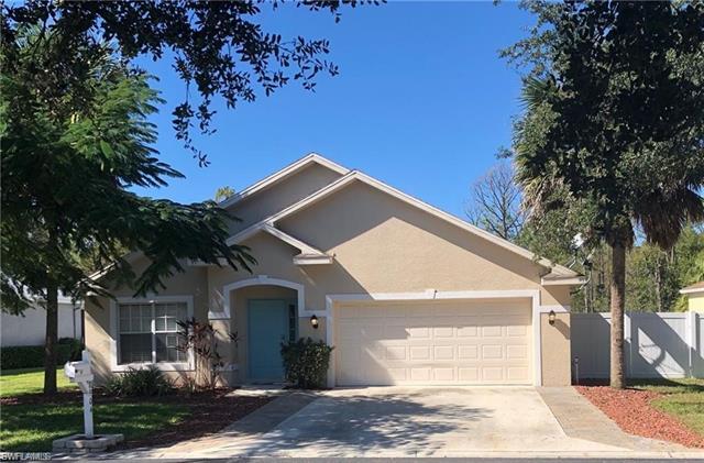 8904 Cypress Preserve Pl, Fort Myers, FL 33912