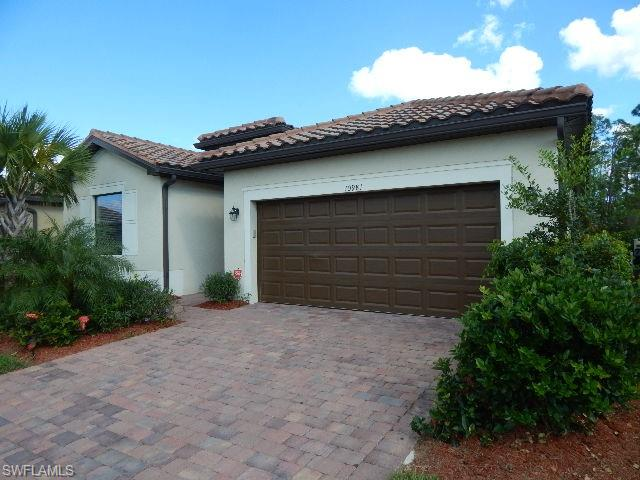 10981 Cherry Laurel Dr, Fort Myers, FL 33912