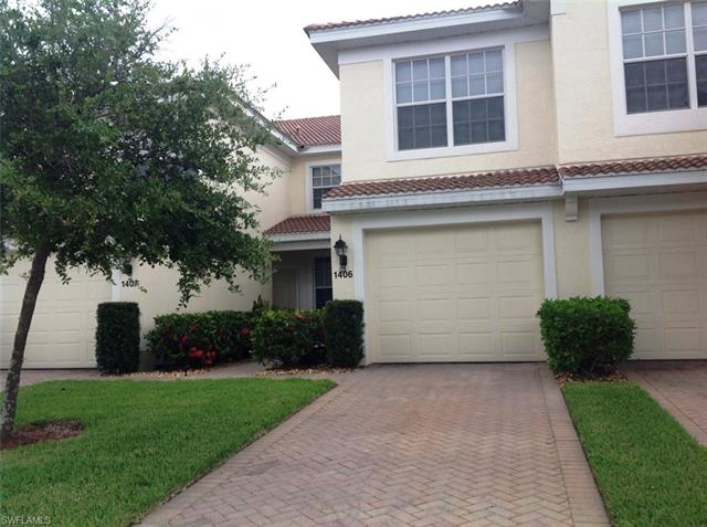 11009 Mill Creek Way 1406, Fort Myers, FL 33913
