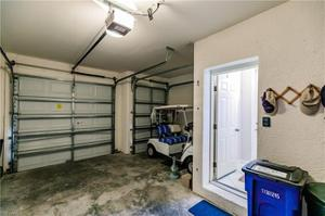 8451 Southbridge Dr 2, Estero, FL 33967