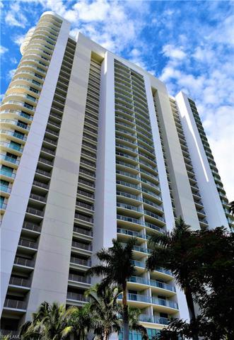 3040 Oasis Grand Blvd 2107, Fort Myers, FL 33916