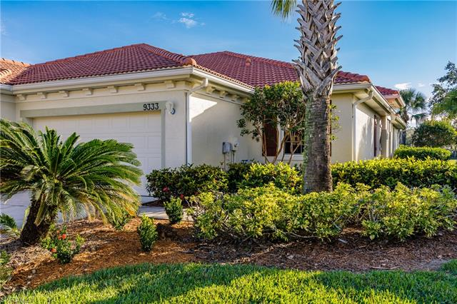 9333 Aviano Dr, Fort Myers, FL 33913