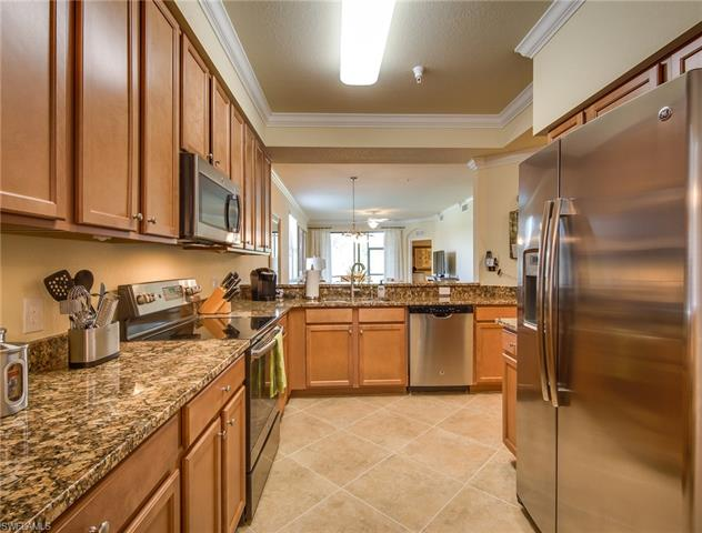 9826 Giaveno Cir 1511, Naples, FL 34113