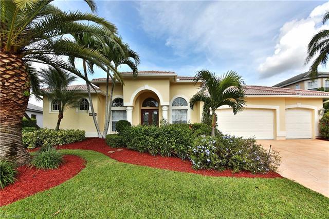 8681 Kilkenny Ct, Fort Myers, FL 33912