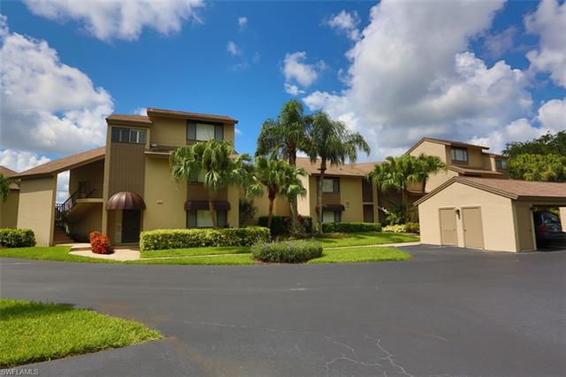 15101 Bagpipe Way 202, Fort Myers, FL 33912